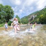 canoe-gorges-du-tarn-9653-1600-froggys-photo-nwm