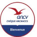 macaron_cheque_vacances_1